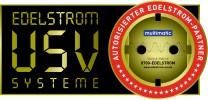 Edelstrom_Systeme_Logo_quer_autorisierteEdelstromPartner (Andere)