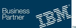 Logo-IBM-Business-Partner (Andere)